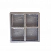 150x150x50mm Paver Mould