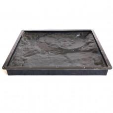 260x330mm Cladding Mould