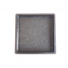 300x300x50mm Mould
