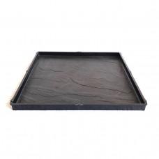 320x320x18mm Floor Tile Mould