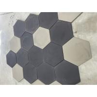 Hexagon Tile Mould
